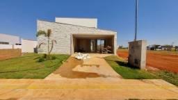 Título do anúncio: Casa de condomínio para venda tem 151 metros quadrados com 3 quartos