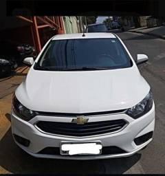 Título do anúncio: Chevrolet Onix Lt 1.0