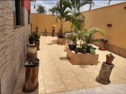 Título do anúncio: Casa, Alphaville Residencial, Goiânia - GO   311580