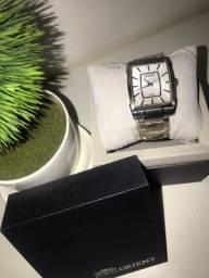 Título do anúncio: Relógios Masculinos ORIENT