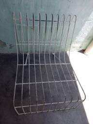 Título do anúncio: Cadeira de área