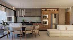 Título do anúncio: Apartamento  Residencial Vertice Residence com 3 quartos em Vila Rosa - Goiânia - GO
