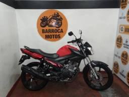 Título do anúncio: Yamaha YBR 150 FACTOR ED