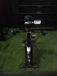 Título do anúncio: Bike spinning