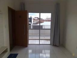 Título do anúncio: Apartamento com 2 dormitórios à venda, 55 m² por R$ 180.000,00 - Jardim Noêmia - Franca/SP