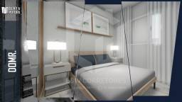 Título do anúncio: Studio para venda tem 29 metros quadrados com 1 quarto em Santa Teresinha - São Paulo - SP