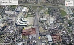 Título do anúncio: Comercial/Industrial de 17593 metros quadrados no bairro Chácaras Rio-Petrópolis