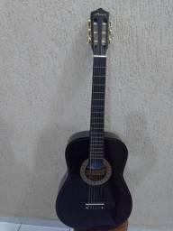 Título do anúncio: lindo violão para sua nova canção