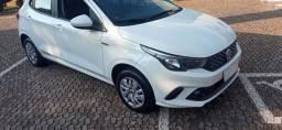 Título do anúncio: FIAT ARGO DRIVE 1.0 6V FIREFLY Branco 2019/2020
