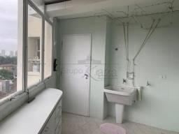Apartamento-Padrãocom 2 Garagens à Venda, 168.00 M²<br><br>