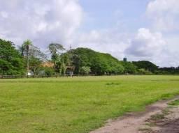 Fazenda - Corumbá, regiao do paiuaguas,ms;www.josedocarmoimoveisrurais.com.br