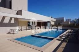Apartamento à venda com 4 dormitórios em Praia da costa, Vila velha cod:1469V