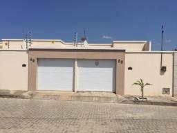Casa em Maranguape, 3 quartos, 2 vagas