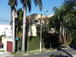 Casa à venda com 3 dormitórios em Jardim ik ii, Jaguariúna cod:CA004059