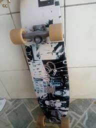 Skate edye