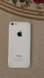 Carcaça iPhone 5c