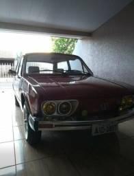 Brasilia ano 78