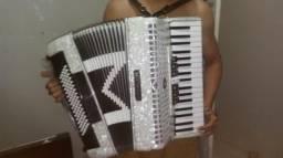 Sanfona michael accordions