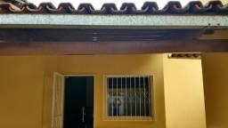 Casa em ALMENARA MG contendo 2 quartos