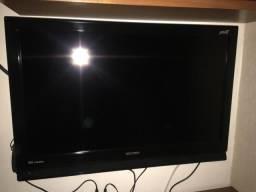TV DIGITAL Semp Toshiba STI HD 32