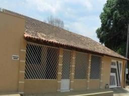 Casa Bairro: Cruzeiro do Sul, Porto Nacional/to