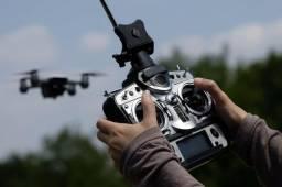 Inspeções, filmagens de casamentos, videos institucionais e outros com Drone