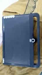 Tela Computador AOC