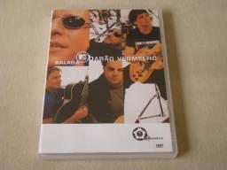 Dvd Barão Vermelho Original