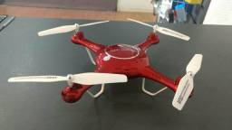 Drone novo na caixa c/ camera
