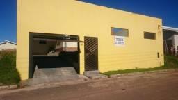 Vendo Casa no município de Coari AM