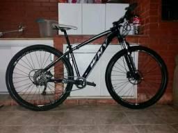 Bike 29 meu top