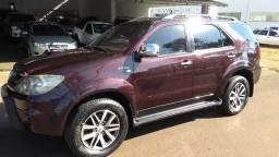 Toyota Hilux sw4 2006 - 2006
