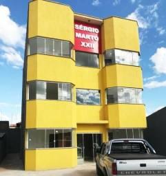 Lindo apartamento pronto para mora no Valparaiso Subsídio de até 21 mil