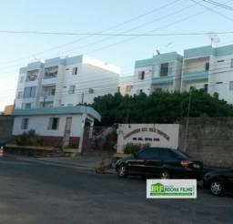 Apartamento, Lorival Parente, Teresina-PI