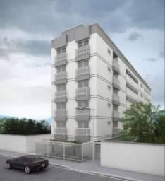 Apartamento a Venda - Vila Togni (NOVO)