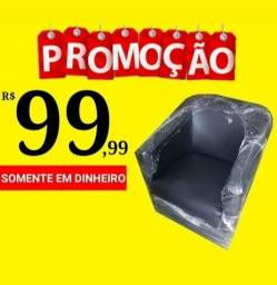 Promoção poltrona r$100,00 (gravataí)