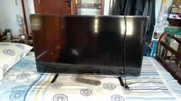 Tv smart led fullhd 40 polegadas