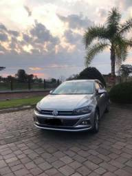 Virtus Automático TSI 2019 - 2019