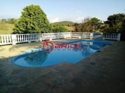 Casa com 4 quartos sendo 1 suíte em Jamapará- Sapucaia.