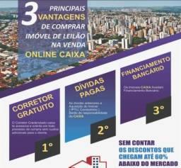 Casa à venda com 3 dormitórios em Jardim soljumar, Sertaozinho cod:CX68018SP