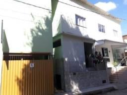 210 mil. Casa/Apartamento Parte nobre Marechal. Domingos Martins. Vd ou troco