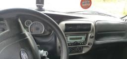 Ranger 3.0 XLT 163CV Diesel 4x4 Revisada - 2012