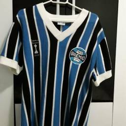 Camisa Grêmio Retrô