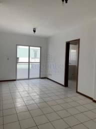 Apartamento à venda com 2 dormitórios em Trindade, Florianópolis cod:79371