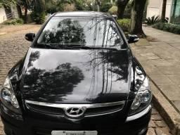 Vendo i30 única proprietária - 2010