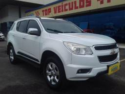 Gm - Chevrolet Trailblazer Ltz AD4 - 2.8 Ctdi - 2012/2013 - 2012