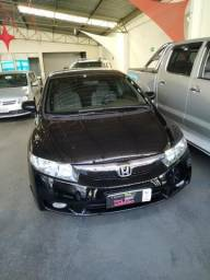 Honda Civic 2009 - 2009