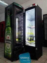 Cervejeira Modelo Slim
