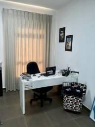 Sala Edifício Champagnat Center Centro Vila Velha