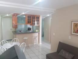 Alugue temporada - Apartamento 1 quarto em Guarapari